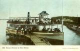 The Okoboji 1908