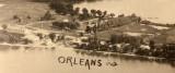 Orleans 1922