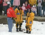 Ice Rescue Demo
