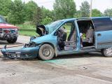 West Okoboji May 23, 2006