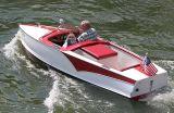 Classic Boat Parade