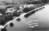 Crescent Beach 1940