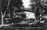 Inn Beach Club 1948
