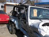 jeep passenger side.jpg