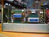 Filterboard