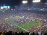 Steelers 010.jpg