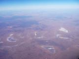 Outback13.jpg