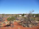 Outback23.jpg