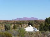 Outback24.jpg