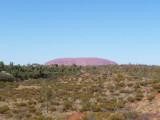 Outback30.jpg