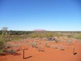 Outback32.jpg