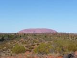 Outback33.jpg