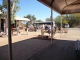 Outback47.jpg