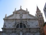 Venezia06.jpg