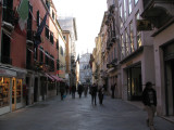 Venezia09.jpg