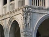 Venezia100.jpg