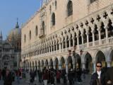 Venezia103.jpg