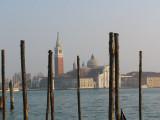 Venezia105.jpg