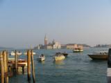 Venezia106.jpg