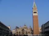 Venezia110.jpg