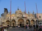 Venezia118.jpg