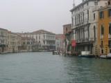 Venezia133.jpg