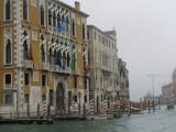 Venezia134.jpg