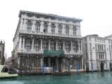 Venezia137.jpg