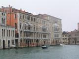 Venezia138.jpg