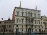 Venezia140.jpg