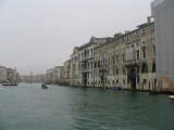 Venezia141.jpg