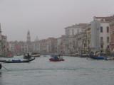 Venezia142.jpg