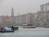 Venezia143.jpg