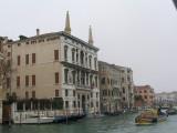 Venezia144.jpg