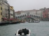 Venezia147.jpg
