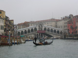 Venezia148.jpg
