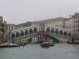 Venezia149.jpg