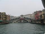 Venezia151.jpg
