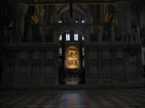 Venezia154.jpg