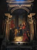 Venezia156.jpg