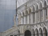 Venezia163.jpg