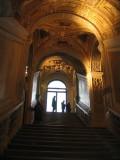 Venezia170.jpg