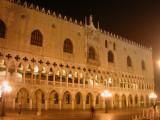 Venezia181.jpg