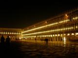 Venezia182.jpg