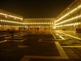 Venezia184.jpg