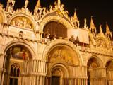 Venezia185.jpg