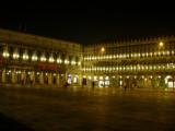 Venezia187.jpg