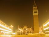 Venezia190.jpg