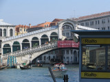 Venezia23.jpg