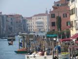 Venezia27.jpg